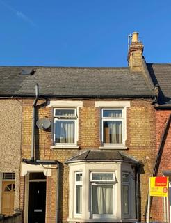 5 bedroom terraced house to rent - Percy Street, HMO Ready 5/6 sharers, OX4
