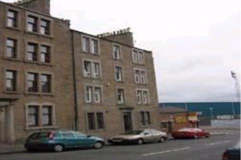 1 bedroom flat to rent - G/1, 29 Provost Road DD3 8AF