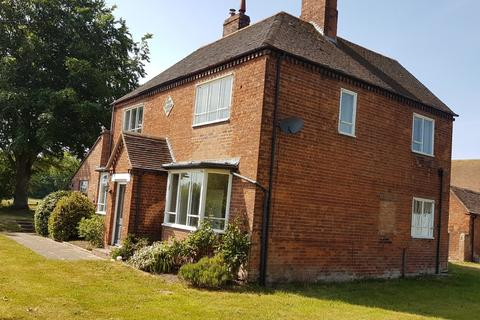 4 bedroom detached house to rent - Hodnet, Market Drayton, Shropshire