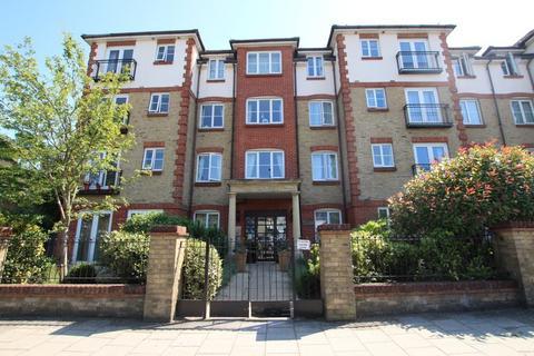 1 bedroom retirement property for sale - Pegasus Court, Kenton, HA3 0XT