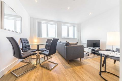 Studio for sale - Kings Road, Brentwood - LARGE STUDIO OVER 30 SQ METRES