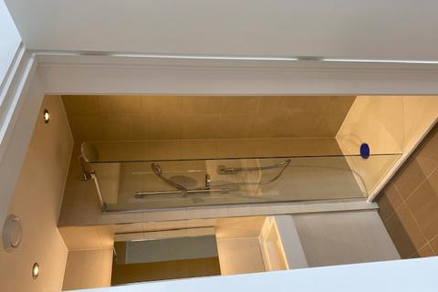 2 bedroom flat for sale - 701 Carding Building, Manchester New Square, M1