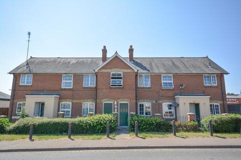 1 bedroom apartment for sale - Railway Street, Braintree, Essex, CM7