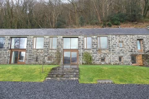 2 bedroom terraced house for sale - West Hay Barn, Arthog Hall Farm, Arthog LL39 1YU