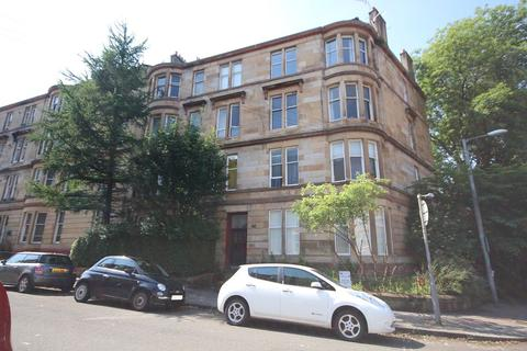 2 bedroom flat to rent - West Princes Street, Woodlands, Glasgow - Available from 13th July 2020