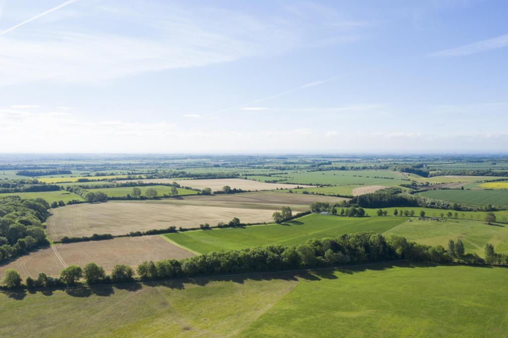 Chittlegrove Farm, Rendcomb 022
