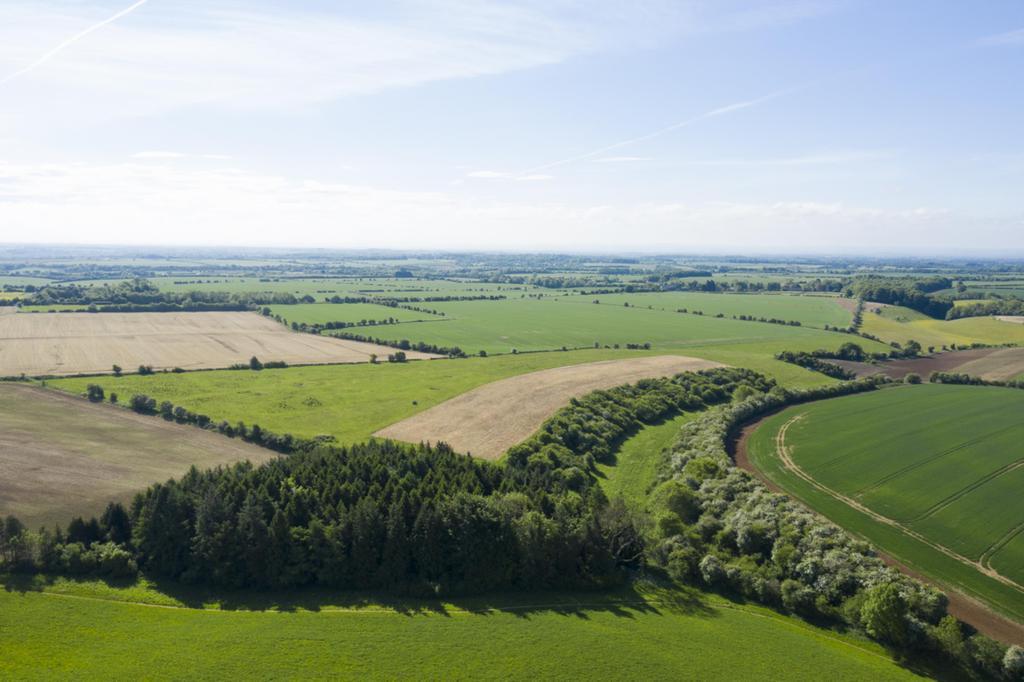 Chittlegrove Farm, Rendcomb 025
