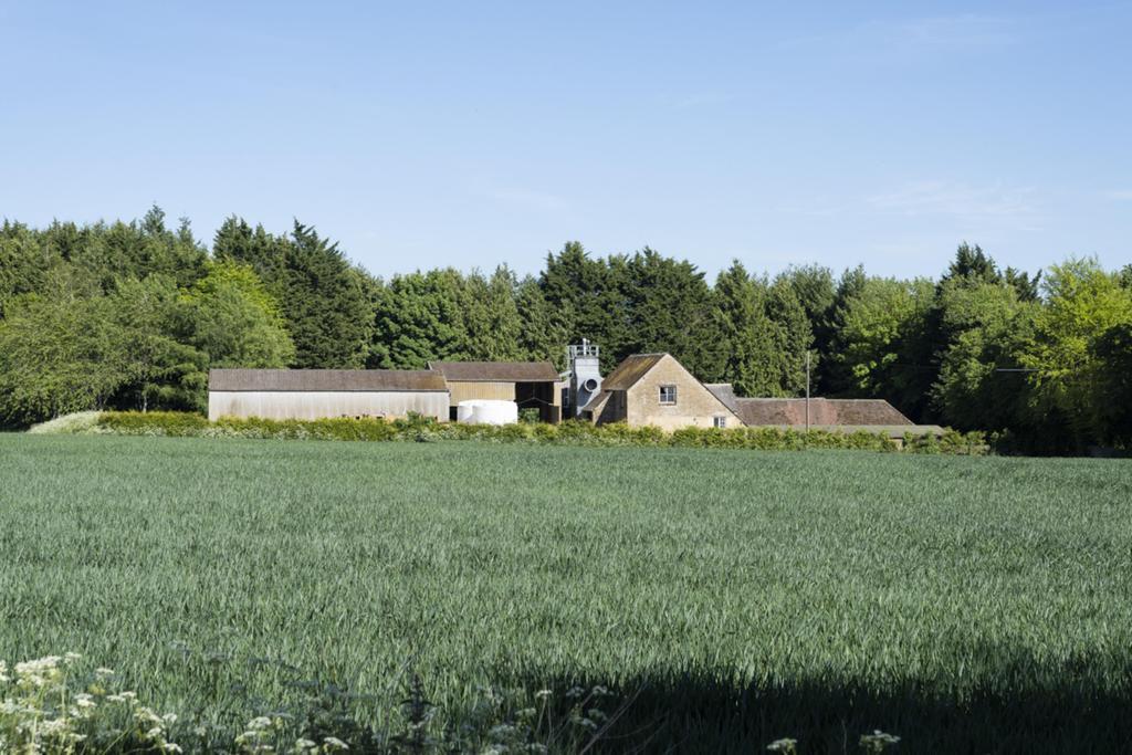 Chittlegrove Farm, Rendcomb 157