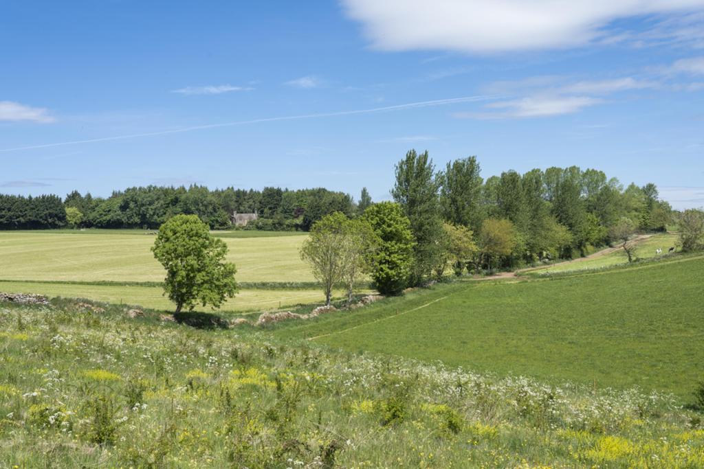 Chittlegrove Farm, Rendcomb 074