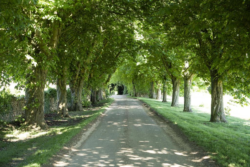 Chittlegrove Farm, Rendcomb 150