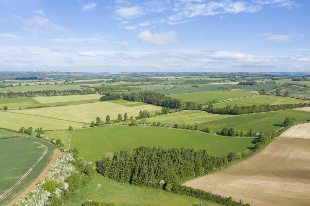 Chittlegrove Farm, Rendcomb 015