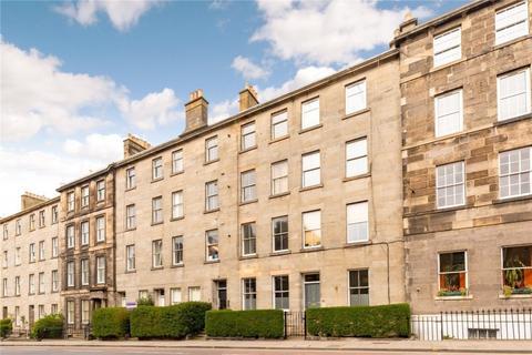 4 bedroom flat to rent - Lauriston Place, Tollcross, Edinburgh, EH3 9HX