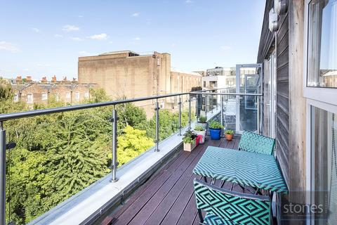1 bedroom property for sale - 433 Holloway Road, Holloway, London, N7