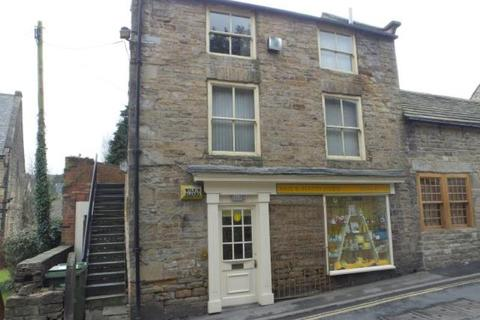 Office to rent - First Floor Office, Church Street, Dronfield, S18