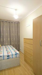 2 bedroom flat to rent - Roberta Street, London E2