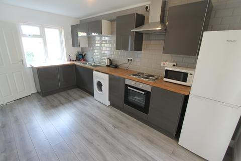 4 bedroom terraced house to rent - Tanhouse Avenue, Great Barr B43