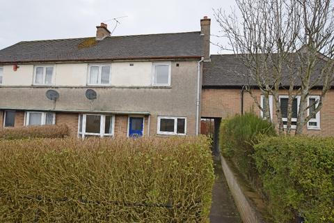 4 bedroom semi-detached house to rent - Talisman Drive, Garthdee, Aberdeen, AB10 7EX