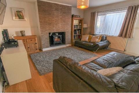 3 bedroom terraced house to rent - The Moorfield, Coventry