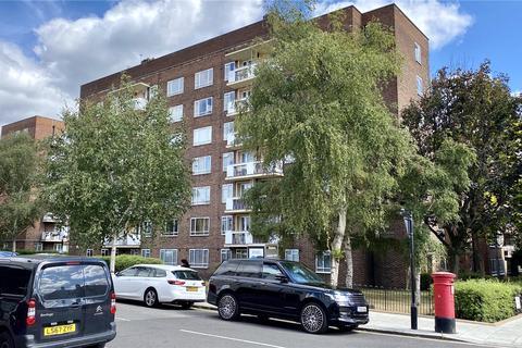 2 bedroom flat for sale - Cotman House, Townshend Estate, London