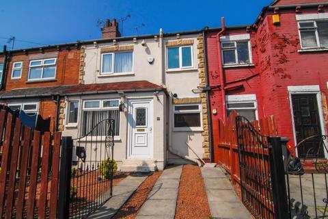 1 bedroom terraced house for sale - Roseneath Terrace, Leeds