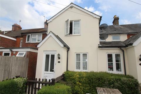 1 bedroom property to rent - Gavin Court, Rack Close Road, Alton, Hampshire, GU34