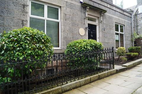 4 bedroom flat to rent - South Crown Street, Spring Cottage, Aberdeen AB11