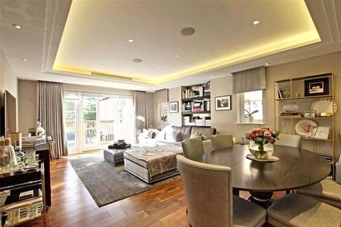 3 bedroom apartment for sale - Collingham House, Hammers Lane, Mill Hill, Londn, NW7