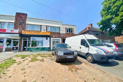 Property for sale - Abbey Lane, Leicester, LE4