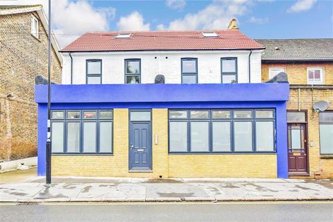 1 bedroom penthouse for sale - Hallmark House, Selsdon Road, South Croydon, Surrey