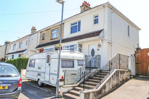 3 bedroom semi-detached house for sale - Gwynne Road, Parkstone, Poole, Dorset, BH12