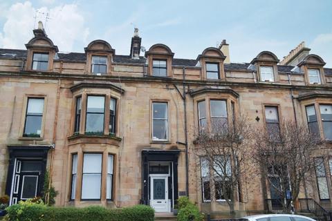 2 bedroom flat to rent - Highburgh Road , Flat 1/1, Dowanhill, Glasgow, G12 9EN