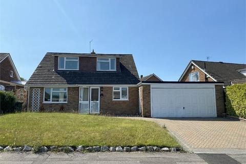4 bedroom house to rent - Birling Avenue, Bearsted, Maidstone, ME14