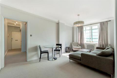 2 bedroom flat to rent - Lancaster Close, St. Petersburgh Place, W2
