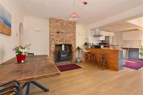 3 bedroom terraced house for sale - South View Road, Tunbridge Wells, Kent