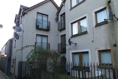 1 bedroom flat to rent - 16 Cow Vennel, Perth, PH2 8PR