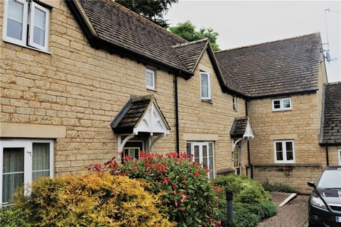 1 bedroom apartment for sale - Harmans Court, Milton Under Wychwood, Oxfordshire, OX7