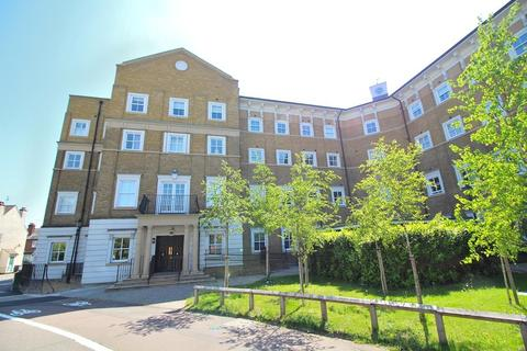2 bedroom apartment for sale - Broomfield Road, Chelmsford, Essex, CM1