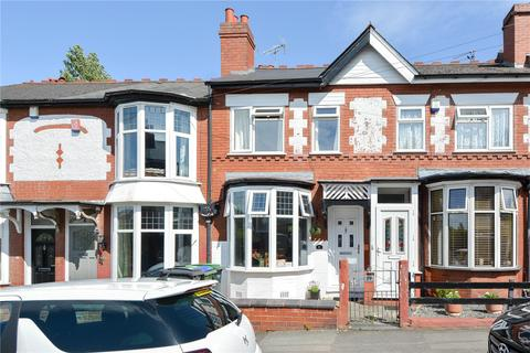 3 bedroom terraced house for sale - Rathbone Road, Bearwood, West Midlands, B67