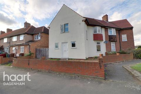 4 bedroom terraced house to rent - Wood Lane, Dagenham