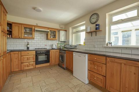 3 bedroom semi-detached house for sale - Lechlade,  Oxfordshire,  GL7