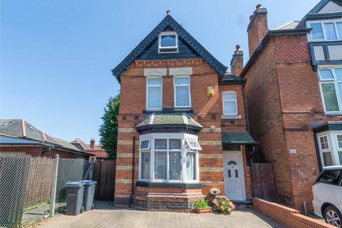4 bedroom detached house for sale - Woodstock Road, Moseley, Birmingham, West Midlands, B13