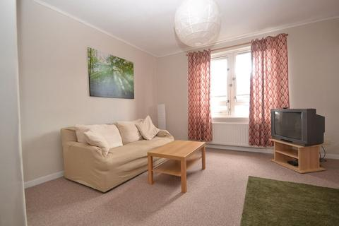 2 bedroom flat to rent - Royston Mains Gardens, Edinburgh     Available 26th May 2021