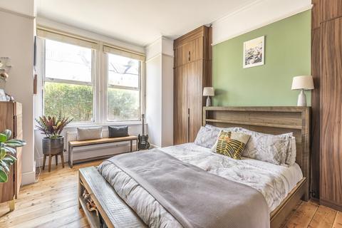 2 bedroom flat for sale - Codrington Hill Forest Hill SE23