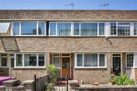 4 bedroom house for sale - West Arbour Street, London, E1
