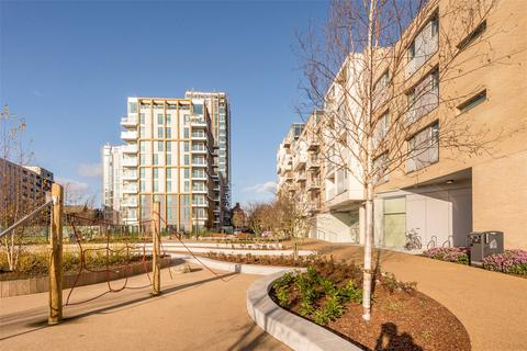 1 bedroom apartment for sale - Hartingtons, Woodberry Down, London, N4