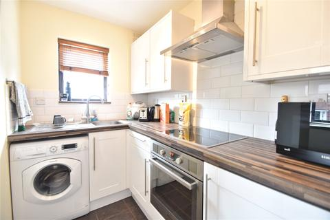 2 bedroom apartment to rent - Norwich House, Norfolk Road, Maidenhead, Berkshire, SL6