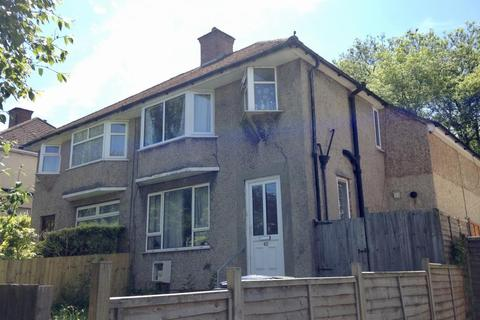 5 bedroom semi-detached house to rent - Headley Way, HMO Ready 5 Sharers, OX3