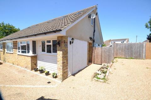3 bedroom chalet for sale - Bootham Close, Billericay, Essex, CM12