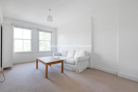 2 bedroom apartment to rent - Hillfield Avenue Crouch End N8