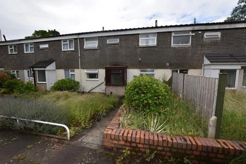 4 bedroom terraced house to rent - METCHLEY DRIVE, BIRMINGHAM, WEST MIDLANDS